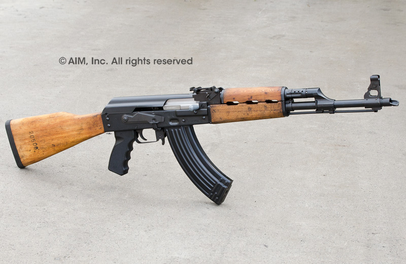 zastava m70 o pap 7 62x39 rifle ffl required not for sale in ca ct ma