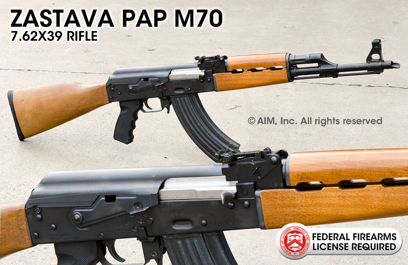 Zastava npap stock options