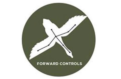 Forward Controls