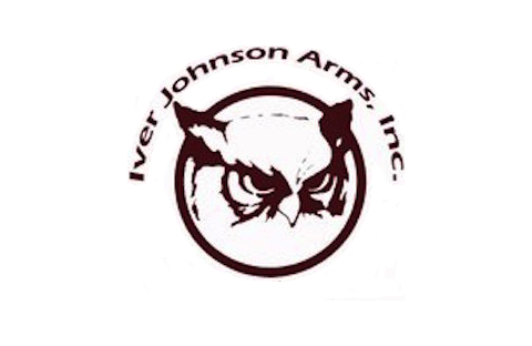 Iver Johnson Arms, Inc.