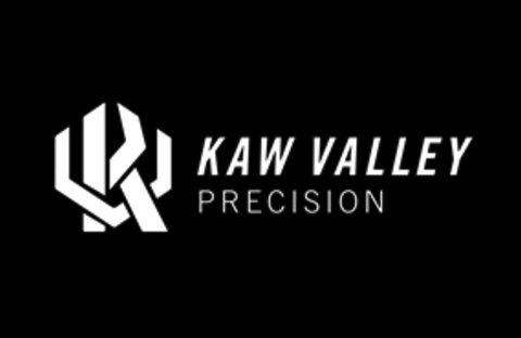 Kaw Valley Precision