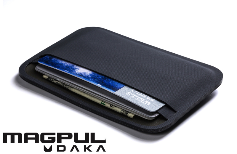 Magpul DAKA™ Wallets