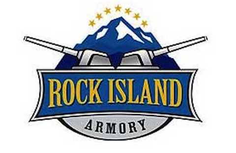 Armscor/Rock Island Armory
