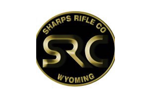 Sharps Rifle Company