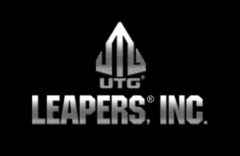 UTG (Leapers, Inc.)