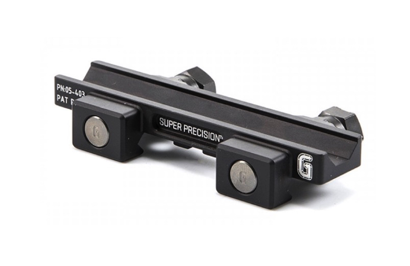 Geissele Super Precision - ACOG Series Scope Mount
