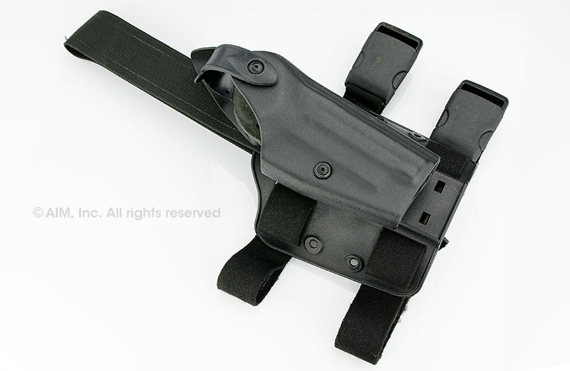 LEO Trade-In BLACKHAWK SIG 226 Holster Left