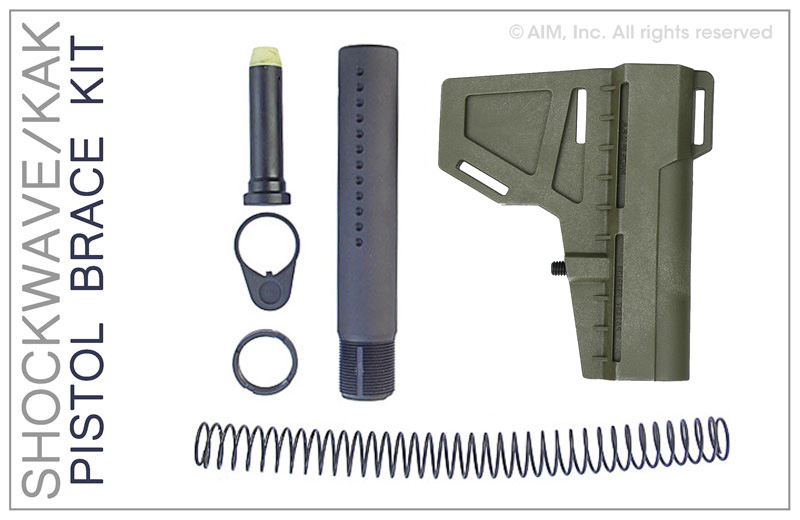 Aim surplus coupon code ar15.com