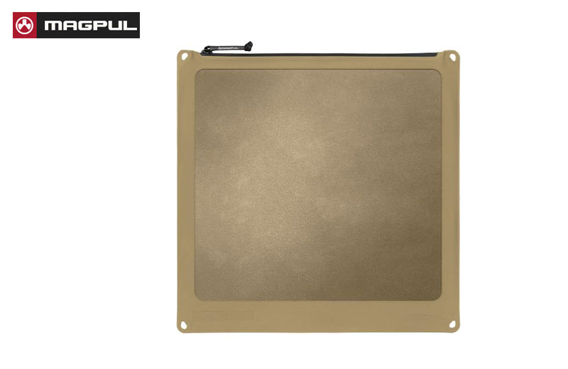 Magpul DAKA™ Window Document Pouch - FDE