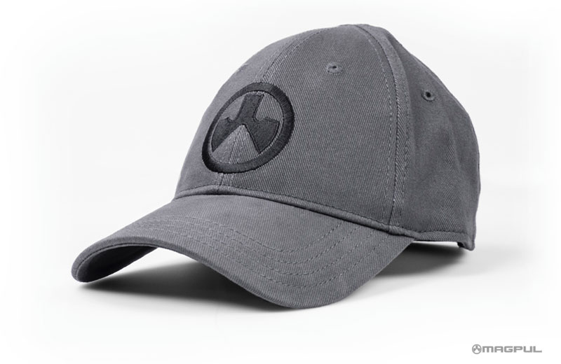 Magpul™ Logo Adjustable Ballcap