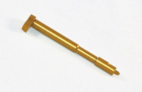 Firing Pin/Striker