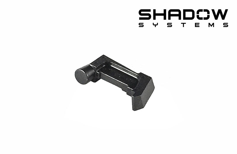 Shadow Systems Extractor for Glock 9mm Pistols