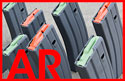 AR15 type Rifle Magazines