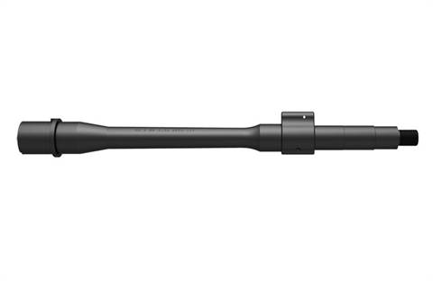 "Daniel Defense 11.5"" 5.56mm CHF Pistol/NFA Barrel"