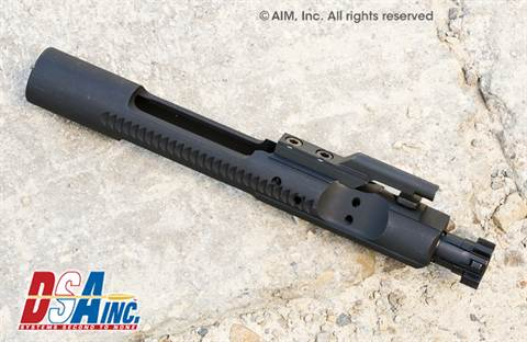 DSA AR15/M16 .223/5.56x45 Bolt Carrier Group