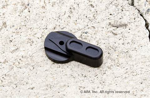 Manticore Arms LUMA safety for TAVOR Rifles