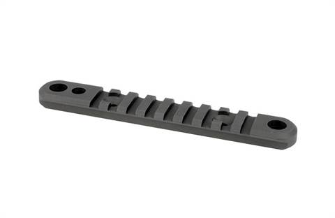 Midwest Industries SCAR Rail