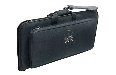 "UTG Homeland Security Covert 32"" Gun Case"