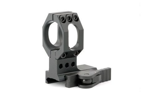 American Defense HP Aimpoint 30mm Mount
