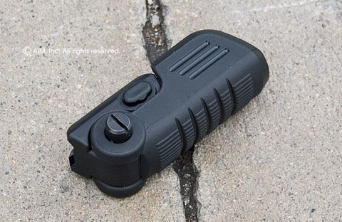 EMA Folding Vertical Grip
