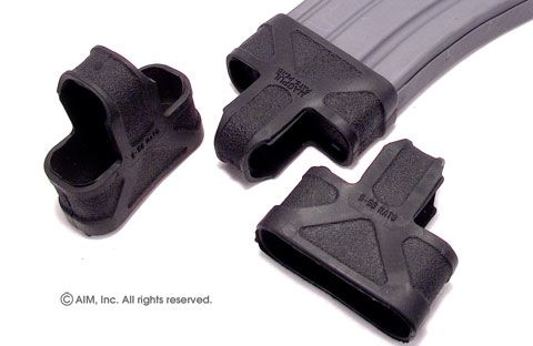 Magpul Magazine Assist 3 Pack
