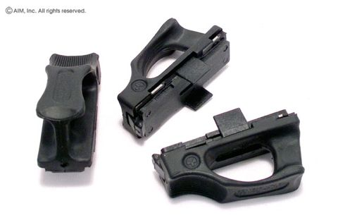Magpul Ranger Floorplate Loop 3-Pack
