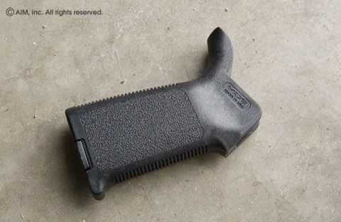 Magpul MOE AR15/M16 Rifle Grip Black