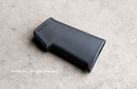 Magpul MOE-K AR/M16 Rifle Grip Black