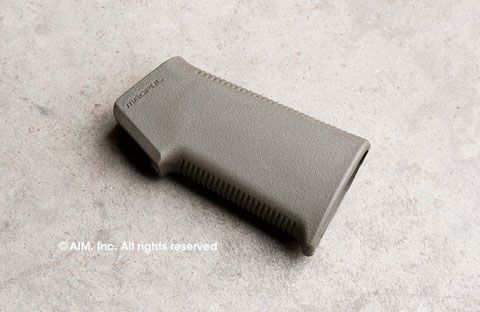 Magpul MOE-K AR/M16 Rifle Grip OD Green