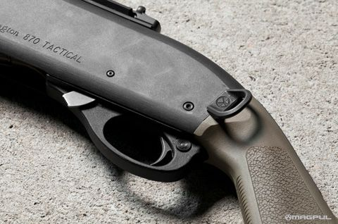 Magpul SGA Remington 870 Sling Mount