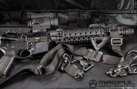 Magpul MS1 Multi-Mission Sling System