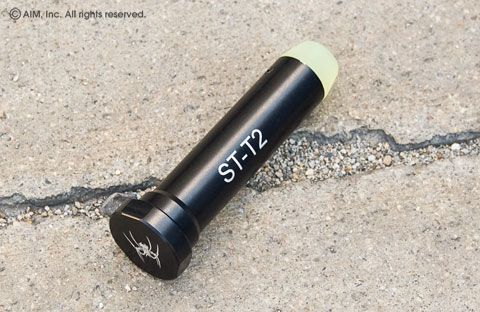 Spikes Tactical ST-T2 Heavy Buffer