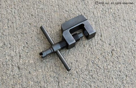 UTG AK/SKS Front Sight Adjustment Tool