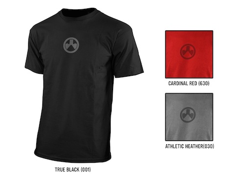 Magpul Center Icon T-Shirt