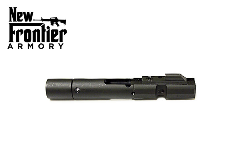 New Frontier Armory AR-45 Standard .45ACP AR Bolt Carrier Group