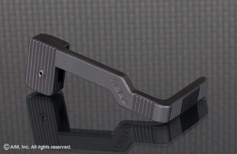 Troy Industries Lower Receiver Parts